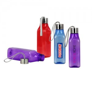 700ml-BPA-Bottle-EM39-65