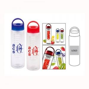 700ml-Fruit-Bottle-FT7204-60