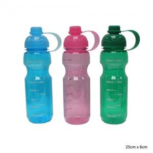 700ml-PC-Bottle-NPCB700-36