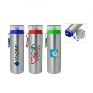 750ml-Alum-Bottle-EM35-84