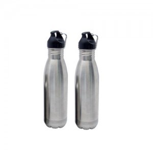 750ml-SS-Bottle-NSS87-62
