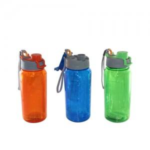 750ml-Tritan-Strainer-Bottle-NPCB752-66