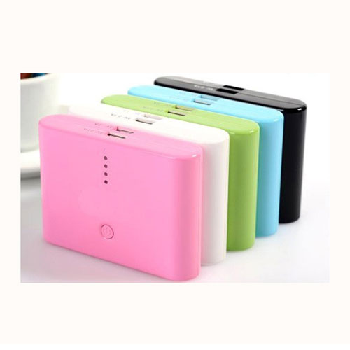 8000mah-Power-Bank-FTSF616-260