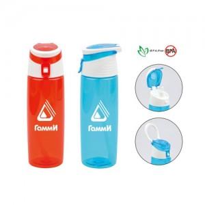 800ml-BPA-Bottle-FT3104-72