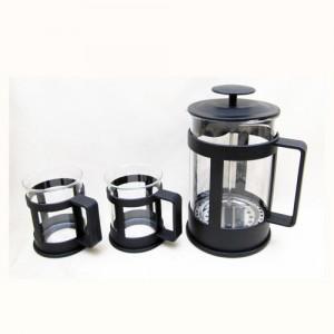 800ml-Tea-Plunger-Set-NCTM101-176