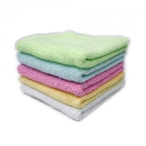 80g-Hand-Towel---M7-18