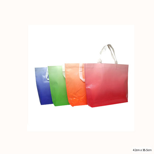 80g-Laminated-Woven-Bag-ATSH2602-12