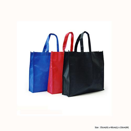 80g-Non-Woven-Bag-ATNW1001-9