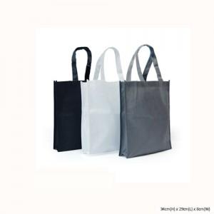 80g-Non-Woven-Bag-ATNW1002-7