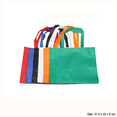 80g-Non-Woven-Bag-NSB32-11