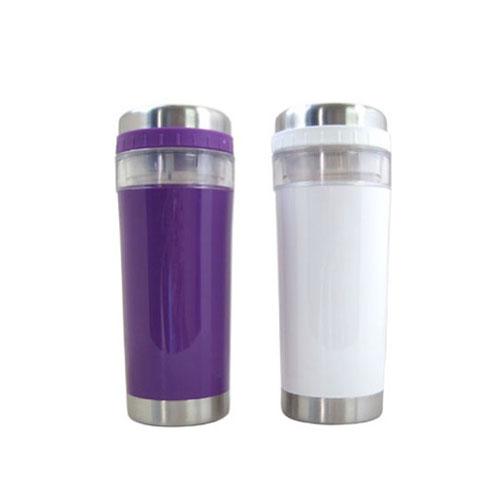 8oz-DW-Plastic-Tumbler-HY2208C-76