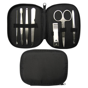 8pcs-Manicure-Set-P713-58