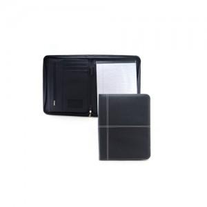 A4-BAVA-Folder-ALFO1000-244