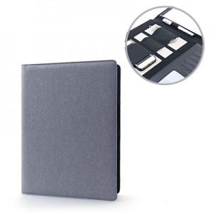 A4-Conference-Folder-AJFL1007-160