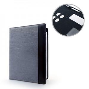 A4-Conference-Folder-AJFL1008-182