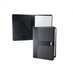A4-Folder-AJL1005-270