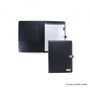 A4-Folder-ALFO1001-165