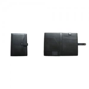 A4-Folder-BRC215-220