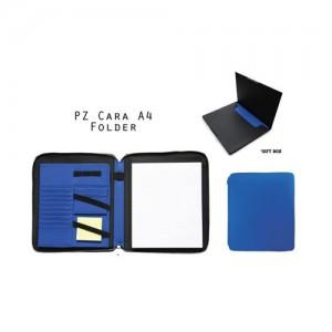 A4-Folder-RF0002-200