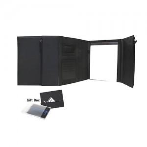 A4-Folder-RF0008-180