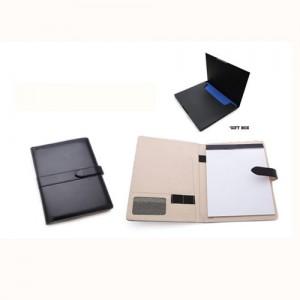 A4-Folder-RF0026-240