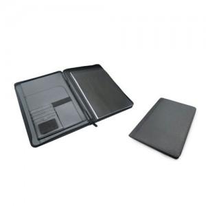 A4-Folder-RF0036-256