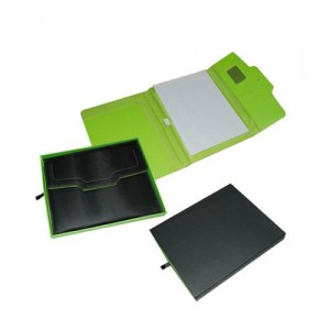 A4-Folder-w-Notepad-ALMU1805-298