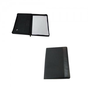 A4-Folder-w-Notepad-NP2042-130
