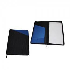 A4-Folder-w-Notepad-NP2046-136