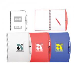 A4-Notebook-FT0301-53