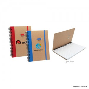 A5-ECO-Notebook-ES88-16