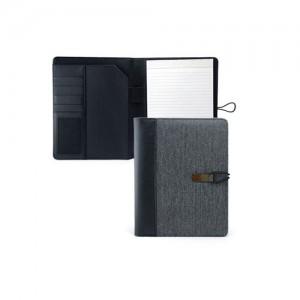 A5-Folder-AJL1003-154