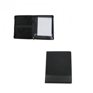 A5-Folder-NP2045-96