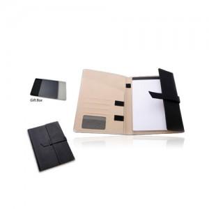 A5-Folder-RF0017-220