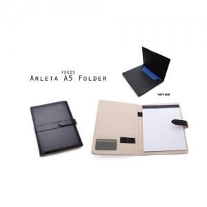 A5-Folder-RF0025-210