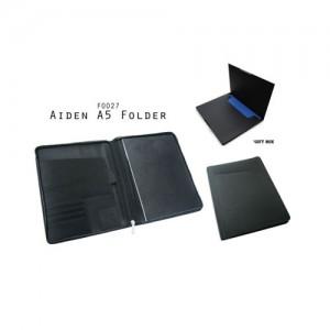 A5-Folder-RF0027-190