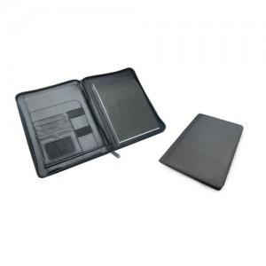 A5-Folder-RF0037-220