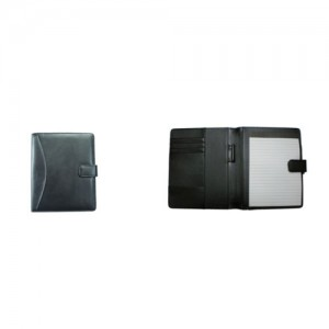 A5-Folder-w-Notepad-B2908-160