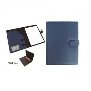 A5-Folderblue-RF0040-190
