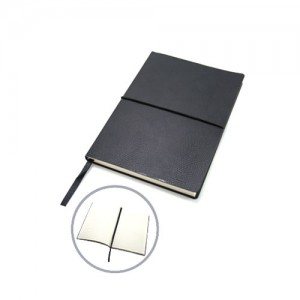 A5-Moleskin-Notebook-AJNO1006-70