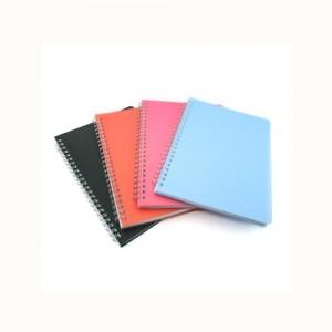 A5-Notebook-128P-AFNB0114-30
