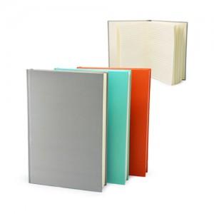 A5-Notebook-AJNO1020-55