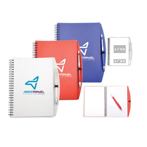 A5-Notebook-FT1301-34