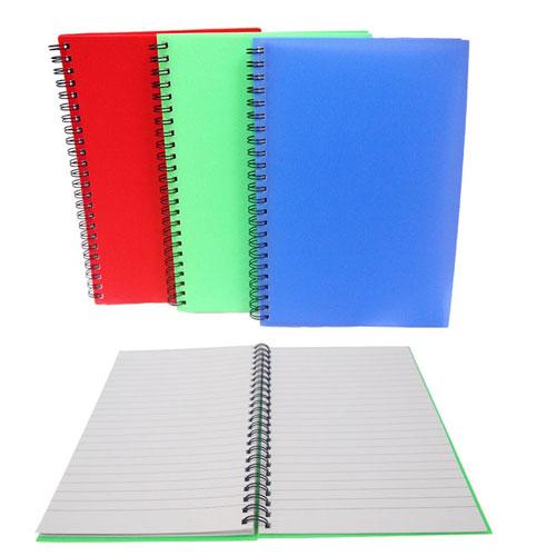 A5-Notebook-M235-22