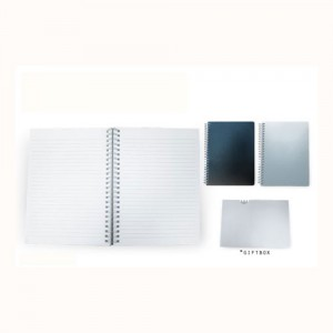 A5-Notebook-RF0032-76