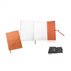A5-PU-Notebook-RF0001-104