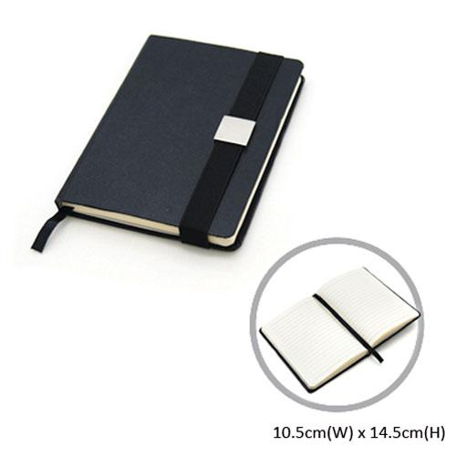 A6-Notebook-AJNO1009-62