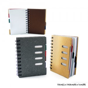 A6-Notebook-AJNO1015-38