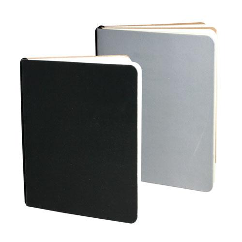 A6-Notebook-AJNO2010-50