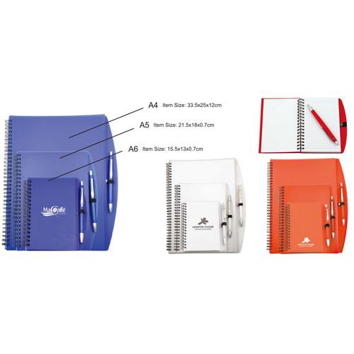 A6-Notebook-FT1001-22
